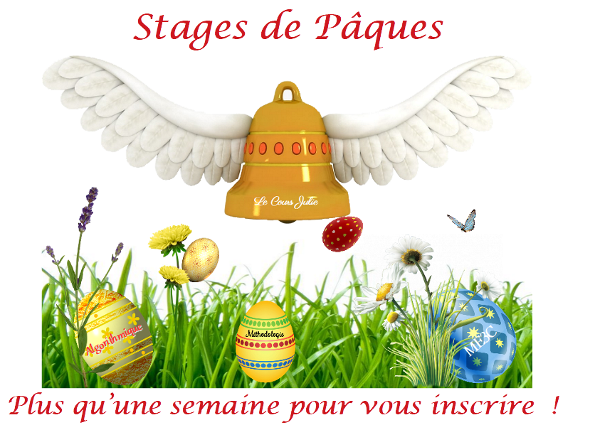 stage_paques_1sem_wordpress