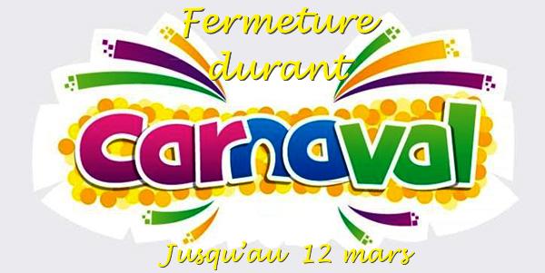 poppup_verm_carnaval